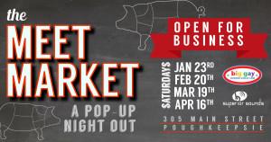 Meet-Market-2016-Series-Blog-Cover