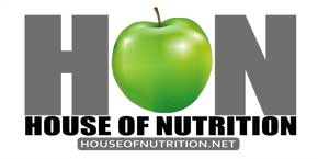 House-of-Nutrition-290