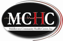 MCHC-Logo-2