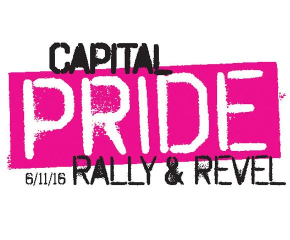 Capital-Pride-2016