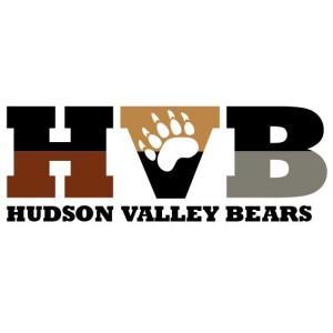 Hudson-Valley-Bears