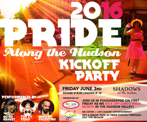 Pride-Along-the-Hudson-2016-Kickoff-Party-BGHV