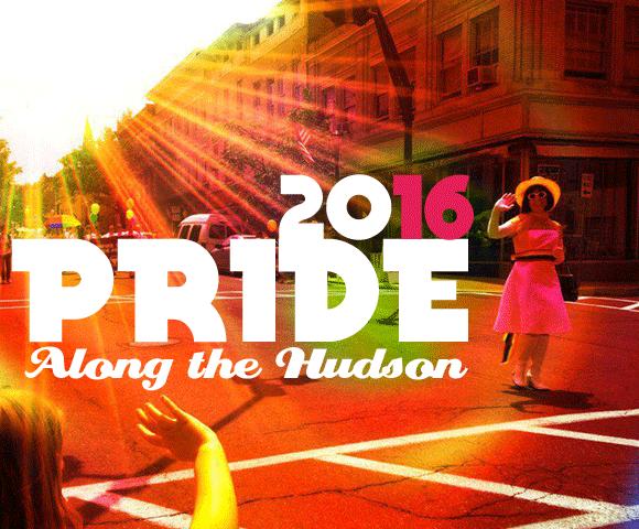 Pride-Along-the-Hudson-2016-for-BGHV