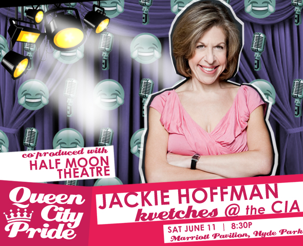 QCP-2016-Jackie-Hoffman-for-BGHV