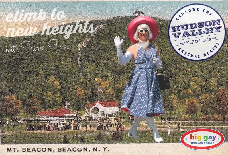 Vintage-Hudson-Valley-Postcards-Mount-Beacon-Final