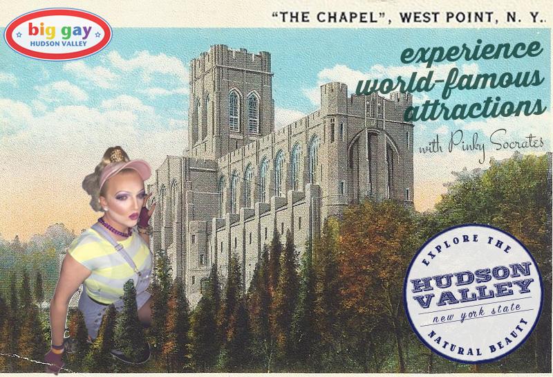 Vintage-Hudson-Valley-Postcards-Strike-a-Pose-Final