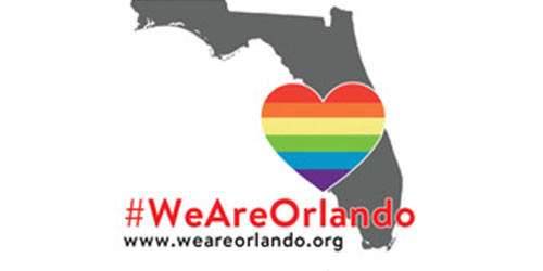1_WeAreOrlando_Regular