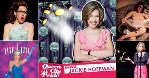 QCP-2016-Blog-Cover-Jackie-Hoffman