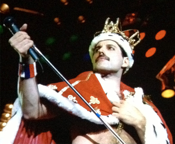 QCP-2016-Favorite-Queens-Freddie-Mercury
