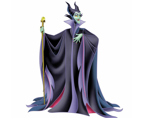 QCP-2016-Favorite-Queens-Maleficent