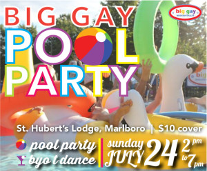 Big-Gay-Pool-Party-2016-Event-Post-for-BGHV
