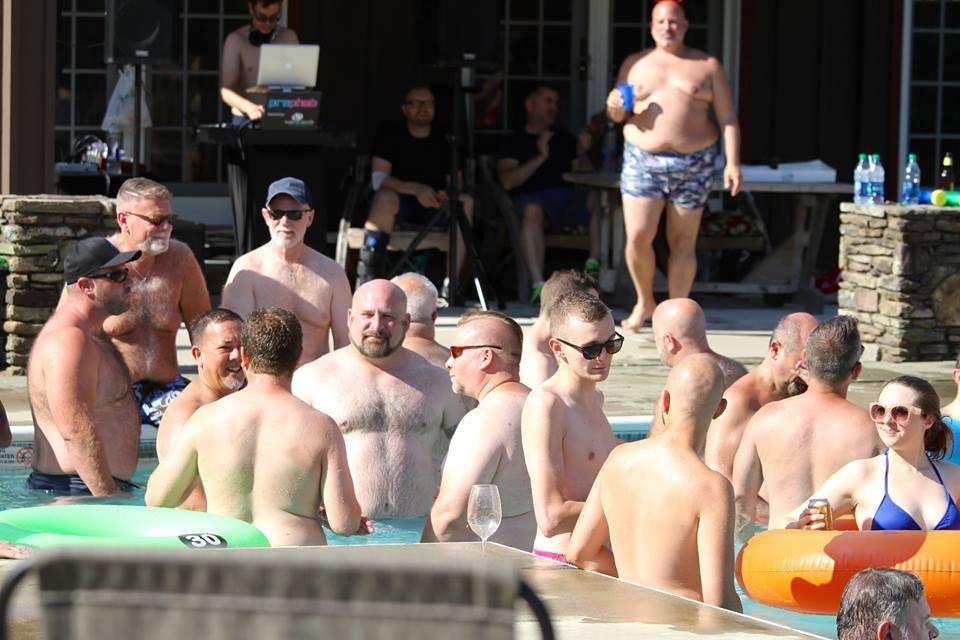 Big-Gay-Pool-Party-July-2016