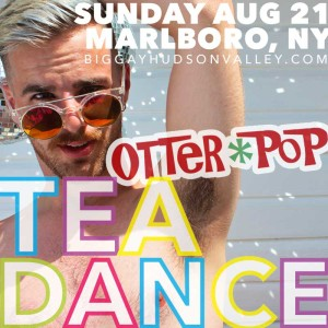 Big-Gay-Tea-Dance-AUG-2016-Promo-Square