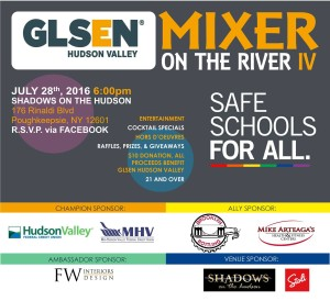 GLSEN-Mixer-on-the-River-IV