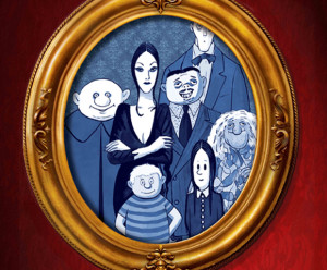 addams-family-musical