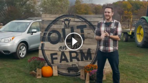 out-on-the-farm-video-promo