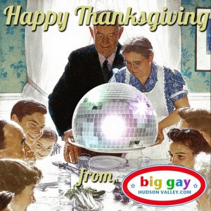 bghv-happy-thanksgiving