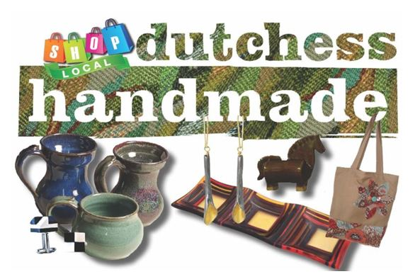 dutchess-hand-made