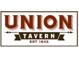 Union Tavern | Poughkeepsie, NY