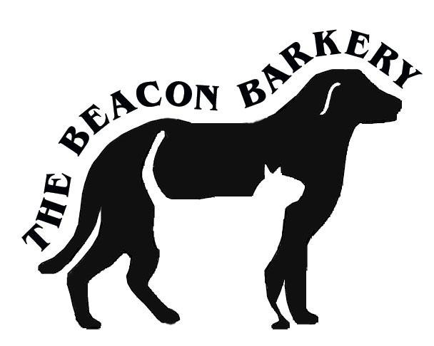 Beacon Barkery