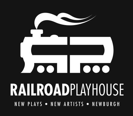 Railroad Playhouse