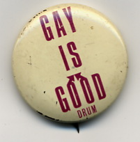 gay_is_good1