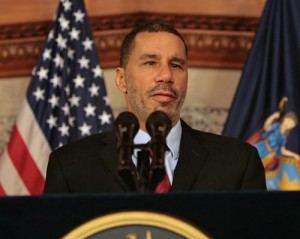 2008-04-new-york-governors-david-paterson2