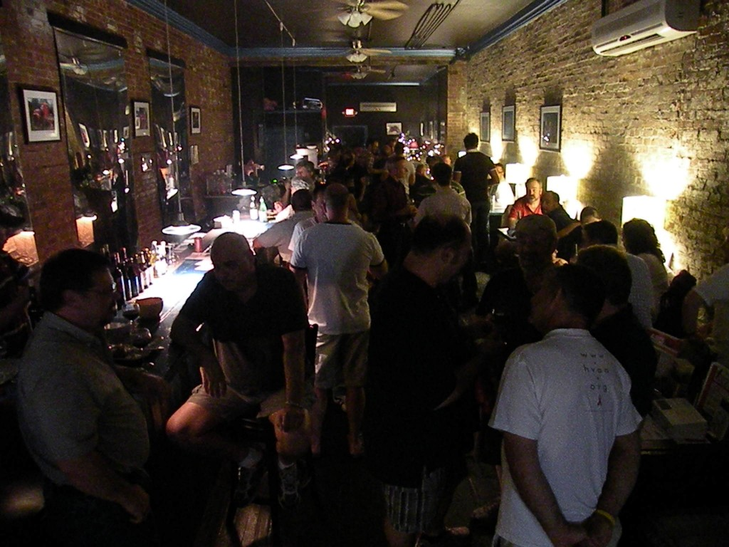 swinger-clubs-and-bars-in-the-hudson-valley