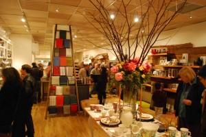 Bluecashew Store