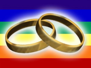 Same-Sex-Marriage-2