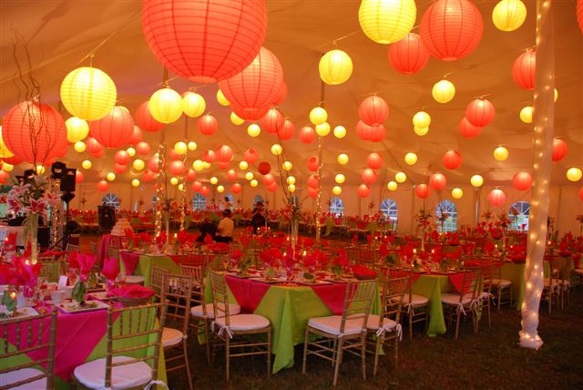 Classic Tent Wedding Party and Event Rentals & Classic Tent Wedding Party and Event Rentals | Big Gay Hudson ... azcodes.com