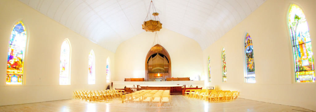 celebration-wedding-chapel_main_room