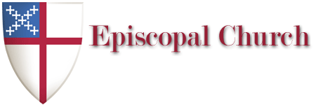 Episcopal-Church-Small