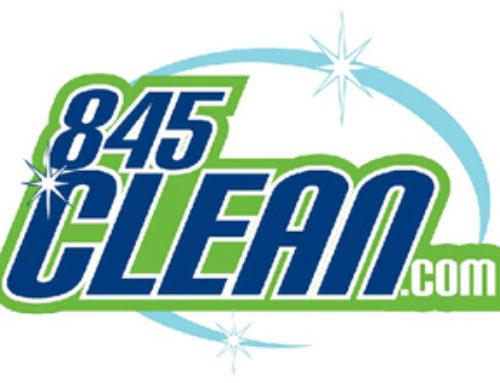 845Clean.com