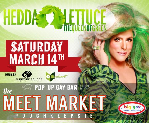 02-28-Meet-Market-Daily-Special-Hedda-Promo