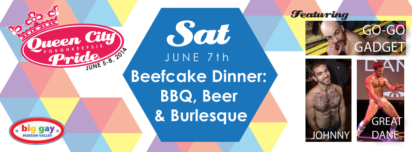 QCP-Sat-Beefcake-for-Facebook