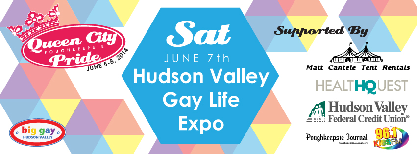 QCP-Sat-Expo-for-Facebook