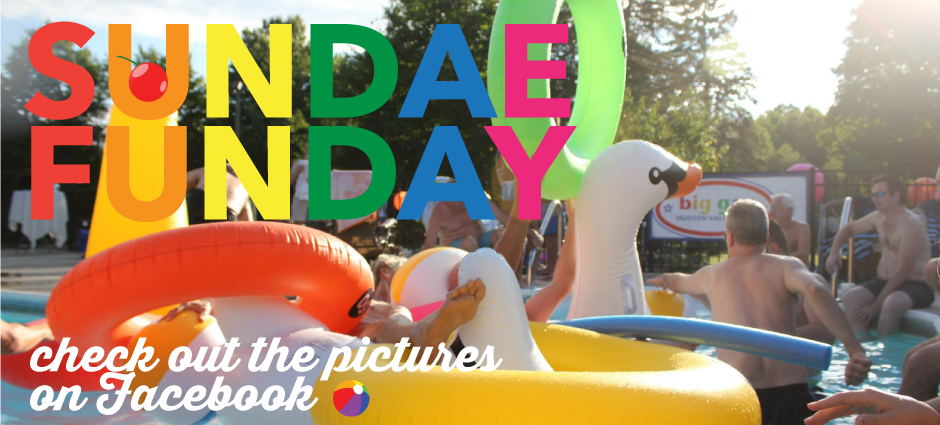 BGHV-Home-Page-Banner-Sundae-Funday-Post