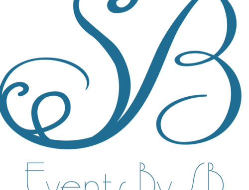 Events by SB