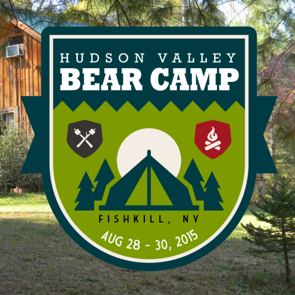 Bear-Camp-Logo-Square