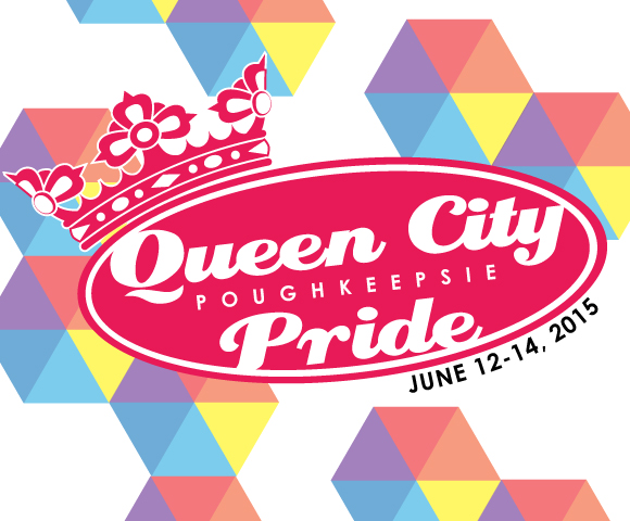 queen city gay singles Personal ads for queen city, mo are a great way to find a life partner, movie date, or a quick hookup personals are for people local to queen city, mo and are for ages 18+ of either sex find .