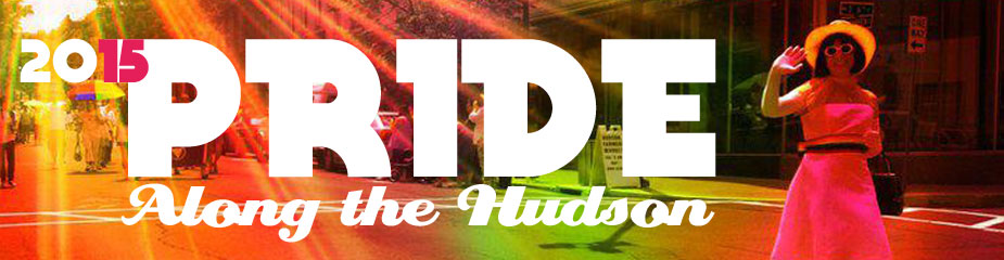 Pride-Along-the-Hudson-2015-Homepage-Banner