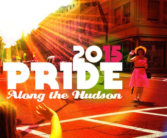 Pride-Along-the-Hudson-2015-for-BGHV