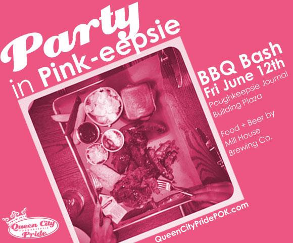 QCP-2015-Pinkeepsie-BBQ-Bash-Blog