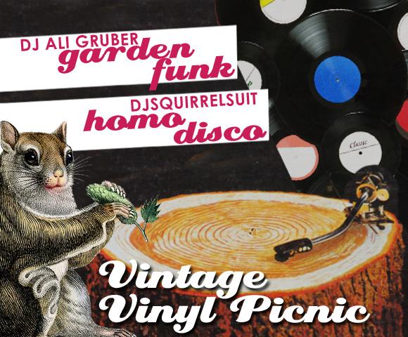 QCP-2016-Vintage-Vinyl-Picnic-for-BGHV