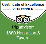 certificate-of-excellence