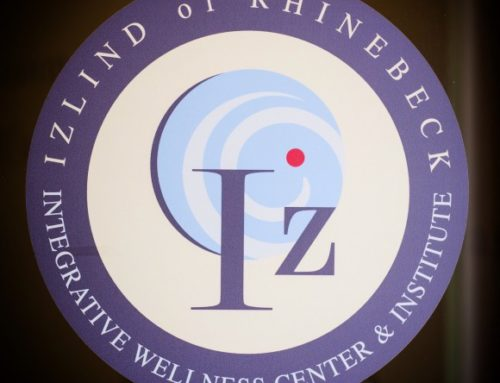 IZLIND Integrative Wellness Center & Institute