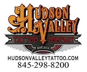 HVTC_logo-290