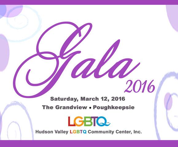 LGBTQ-Center-Gala-2016