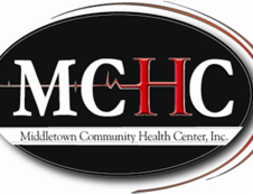 Middletown Community Health Center, Inc.